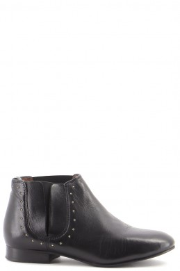 Bottines / Low Boots BOCAGE Chaussures 36