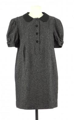 Robe SEE BY CHLOÉ Femme FR 42