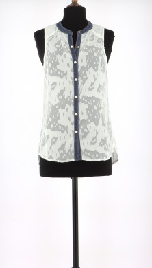 Chemise GUESS Femme XS