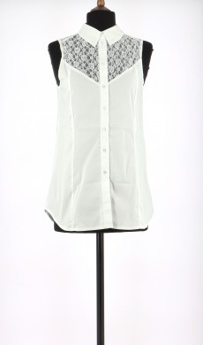 Chemise GUESS Femme S