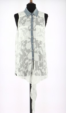 Chemise GUESS Femme M