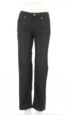 Pantalon LAUREN VIDAL Femme S