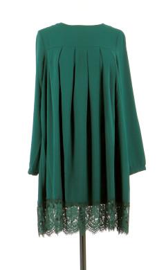 Robe BEST MOUNTAIN Femme S