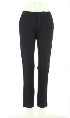Pantalon MARC BY MARC JACOBS Femme T2