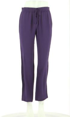 Pantalon BEL AIR Femme T1