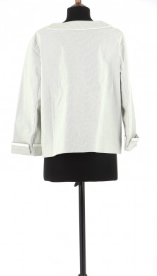 Vetements Blouse ANTONELLE GRIS