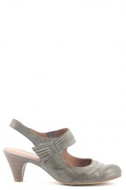 Escarpins TAMARIS Chaussures 38