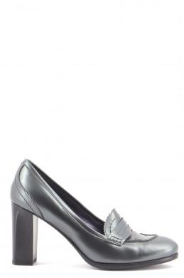 Escarpins PARALLELE Chaussures 37.5