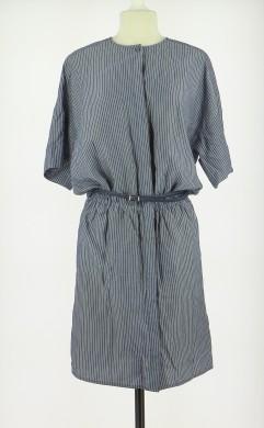 Robe SESSUN Femme L