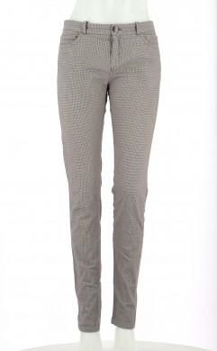 Pantalon EKYOG Femme FR 38