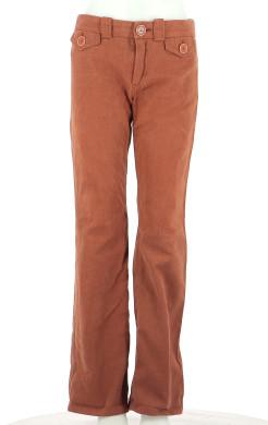 Pantalon MARC JACOBS Femme FR 38