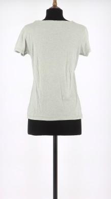 Vetements Tee-Shirt RALPH LAUREN GRIS
