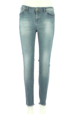 Jeans IKKS Femme W29