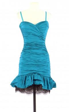 Robe BCBG MAX AZRIA Femme FR 34