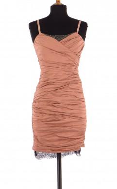 Robe BCBG MAX AZRIA Femme T2