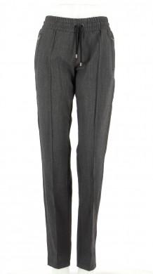 Pantalon DOLCE - GABBANA Femme FR 38