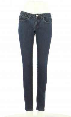 Jeans MARC BY MARC JACOBS Femme W27