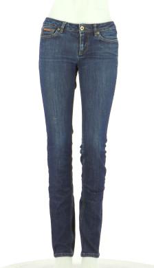 Jeans DOLCE - GABBANA Femme W27