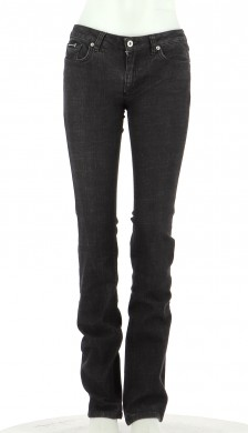 Jeans DOLCE & GABBANA Femme W27