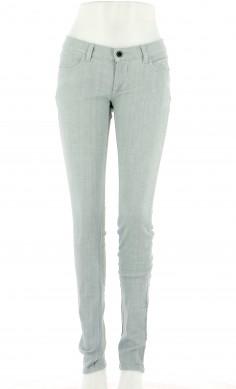 Jeans LACOSTE Femme W28