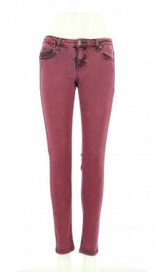 Pantalon COP COPINE Femme FR 38