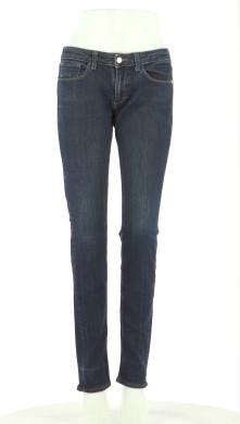 Jeans MARC BY MARC JACOBS Femme W28