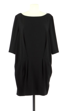 Robe BA-SH Femme T3