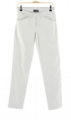 Pantalon ARMANI JEANS Femme FR 36