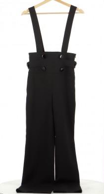 Pantalon CAROLL Femme FR 34