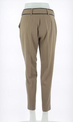 Vetements Pantalon STELLA FOREST MARRON