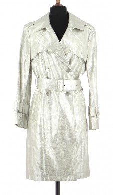 Trench GEORGES RECH Femme FR 42