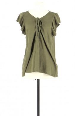 Tee-Shirt BA&SH Femme T2