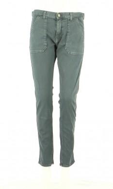 Pantalon BA-SH Femme FR 38