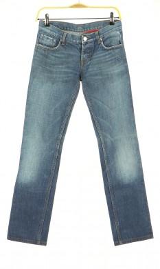 Jeans PRADA Femme W25
