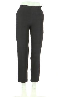 Pantalon KENZO Femme FR 36