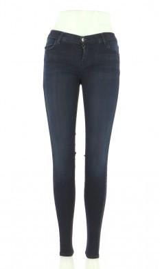 Jeans J BRAND Femme W24