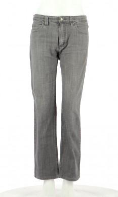 Pantalon GEORGES RECH Femme FR 40