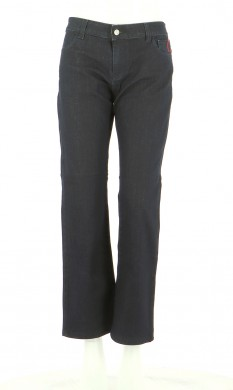 Jeans CHACOK Femme W32
