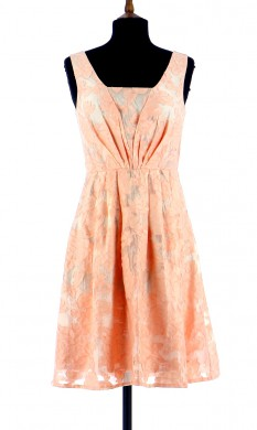 Robe YUMI Femme FR 36