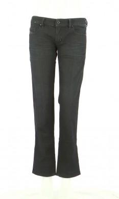 Jeans DIESEL Femme W30
