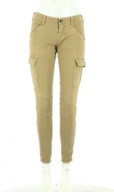 Jeans J BRAND Femme W25