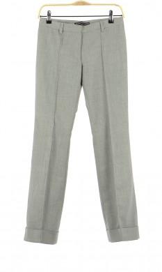 Pantalon BALENCIAGA Femme FR 34