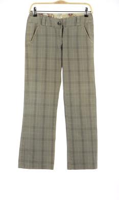 Pantalon HARTFORD Femme T1