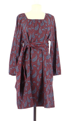 Robe A.P.C. Femme L