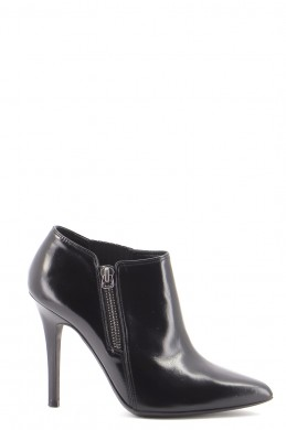Bottines / Low Boots BARBARA BUI Chaussures 36