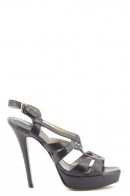 Sandales BARBARA BUI Chaussures 35.5