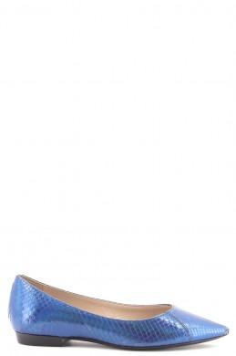 Ballerines BARBARA BUI Chaussures 36