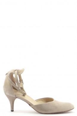 Sandales ELIZABETH STUART Chaussures 40