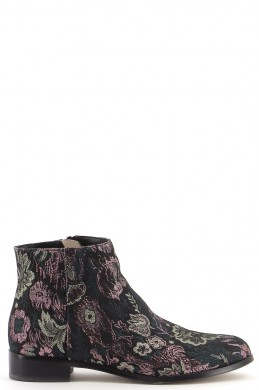 Bottines / Low Boots MELLOW YELLOW Chaussures 40