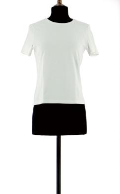 Tee-Shirt HUGO BOSS Femme M